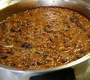 turkey_chili_5