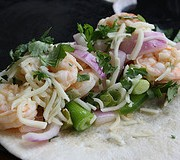 shrimp_fajitas_7
