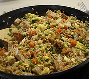 pork_fried_rice_6