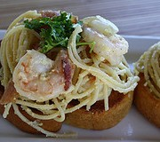 shrimp_carbonara_5
