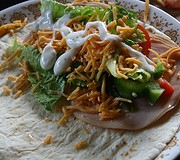 turkey_wraps_5