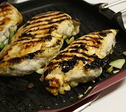 lime_chicken_marinade_5