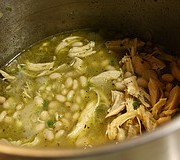 white_chicken_chili_5
