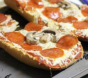 french_bread_pizza_5