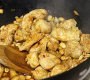 chinese_spicy_chicken_7