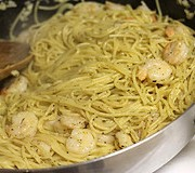 garlic_shrimp_pasta_5