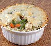 turkey_pot_pie_6