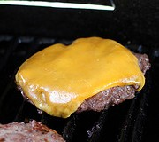 how_to_make_cheeseburgers_4