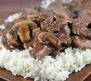 chinese_beef_with_mushrooms_7