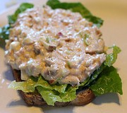 tuna_salad_sandwich_5