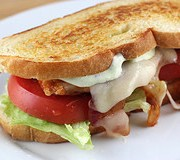 BBQ_chicken_sandwich_5