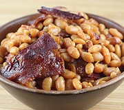 baked_beans_7