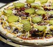 cheeseburger_pizza_4