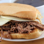 french_dip_sandwich_12