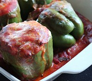 stuffed_green_peppers_5