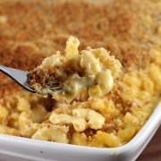 baked_mac_and_cheese_6