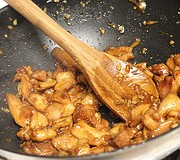 chicken_stir_fry_4