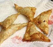cream_cheese_wontons_6