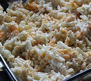 hashbrown_casserole_5