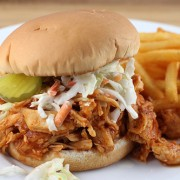 pulled_chicken_sandwiches_6