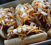 baked_hot_dogs5
