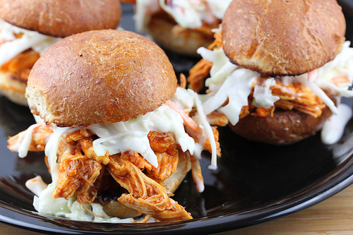 chicken filet sliders recipes dishmaps chicken filet sliders recipes ...