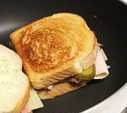 cuban_grilled_cheese_4
