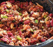 slow_cooker_chili_4