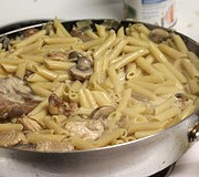chicken_marsala_pasta_6