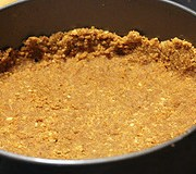 pumpkin_cheesecake_3
