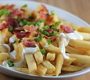 bacon_and_cheese_fries_6