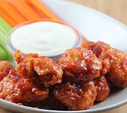 jack_daniel's_bbq_chicken_wings_6