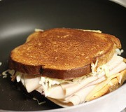 turkey_reuben_sandwich_4