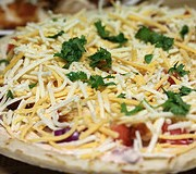 baja_chicken_pizza_4