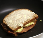 breakfast_grilled_cheese_4