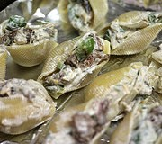 fajita_stuffed_shells_6