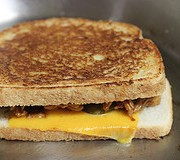pulled_chicken_grilled_cheese_3