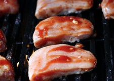 honey_garlic_pork_chops_5