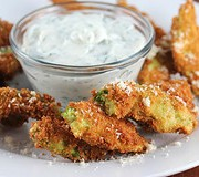 avocado_fries_7