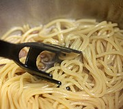 Asian_noodles_4