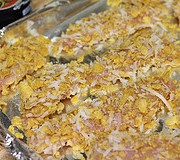coconut_chicken_tenders_4