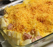 potato_and_sausage_casserole_7