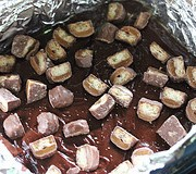 twix_brownies_4