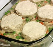 chicken_and_biscuit_casserole_6