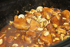 slow_cooker__chicken_with_cashews_4