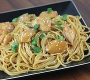 Chinese_chicken_with_noodles_6