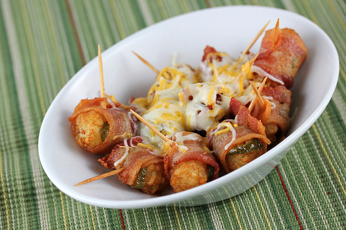 bacon_wrapped_tater_tots_2