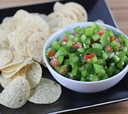 green_pepper_salsa_4