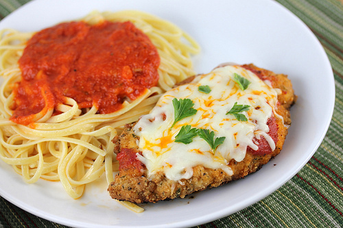 how_to_make_chicken_parmesan_2