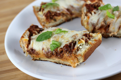 lasagna_bread_pizza_1